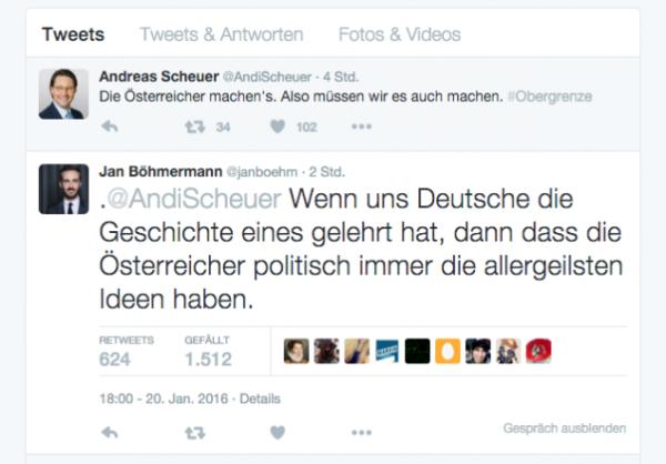 scheuer_obergrenze_boehmermann