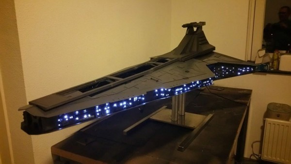 star_destroyer_pc_case_1