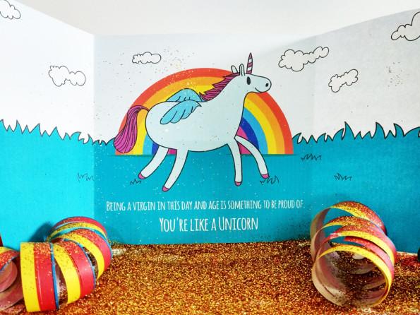 unicorn-glitter-card-595x446