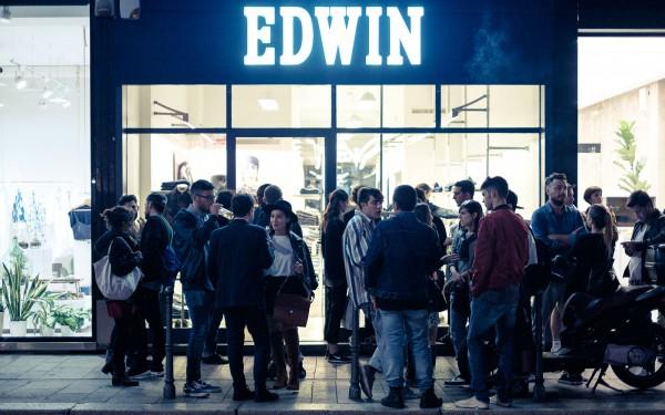 1444224331-edwin-milan-aw15-launch-1