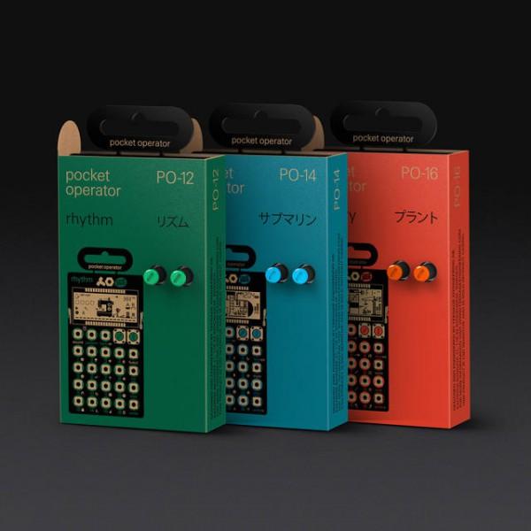 3041359-inline-i-2-kraftwerk-meets-nintendo-in-this-cute-copy