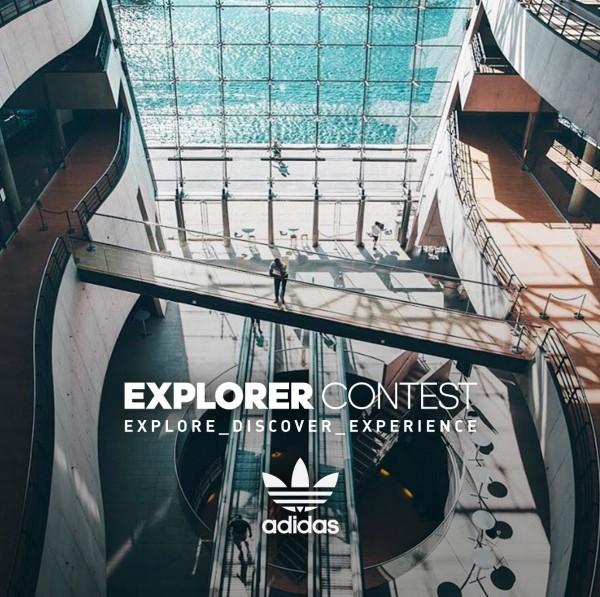 ExplorerContest-02