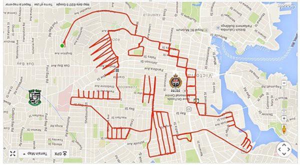 GPS-doodles_03