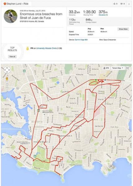 GPS-doodles_04