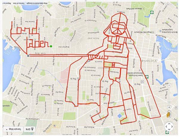 GPS-doodles_05