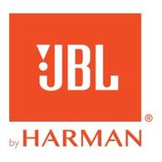JBL by HARMAN_colour (white)