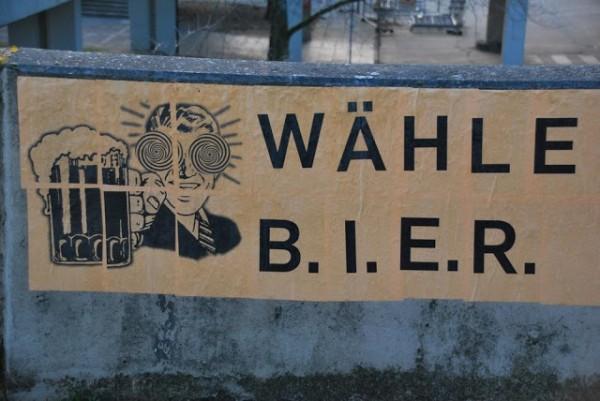 K1600_bier