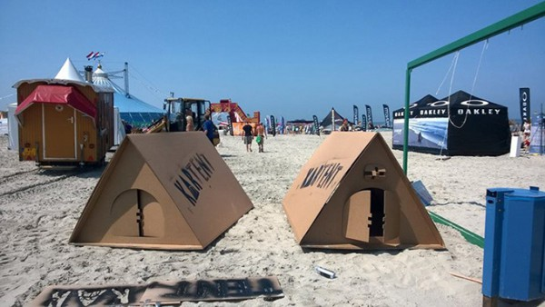 KarTent-Is-a-Cardboard-Tent-Designed-For-Music-1