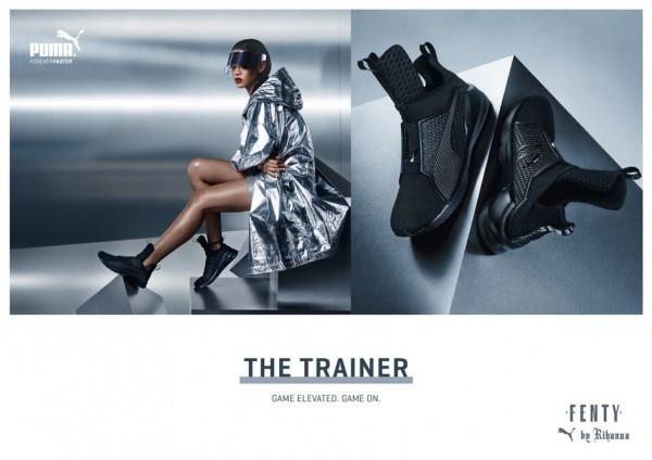Web JPEG-16SS_RT_Training_A3_420x297mm_Rihanna-Trainer