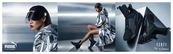Web JPEG-16SS_RT_Training_Backwall-Top_4800x1500mm_Rihanna-Trainer
