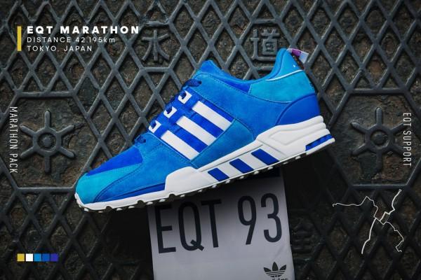 adidas-eqt-marathon-tokyo-3