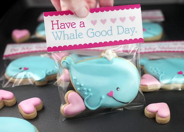 bakerella-whale-cookies-klonblog