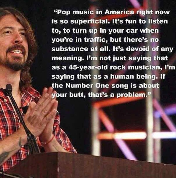 dave_grohl_ueber_pop_music_in_america