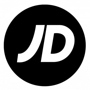 jd-sports-logo