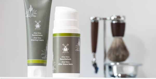 produktwelt-rasurpflege-40