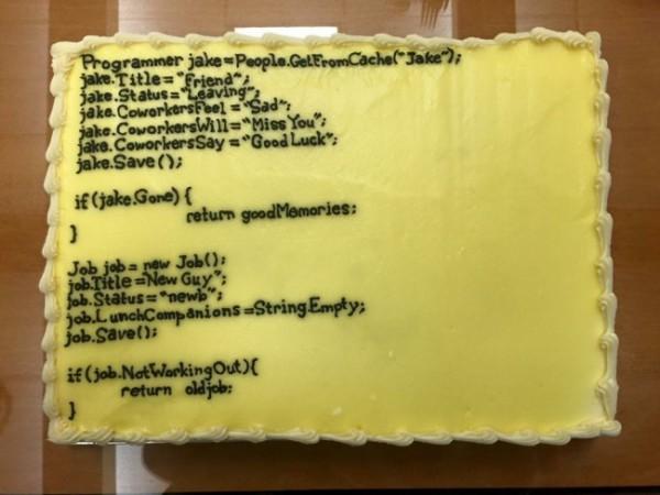 small_creative_programmer_cake