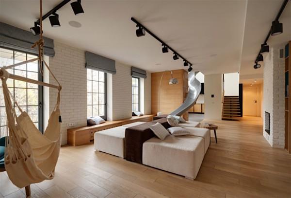 snygo-slide-apartment1