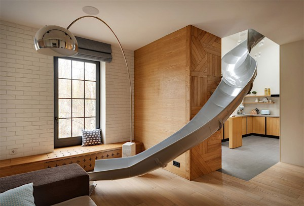 snygo-slide-apartment17
