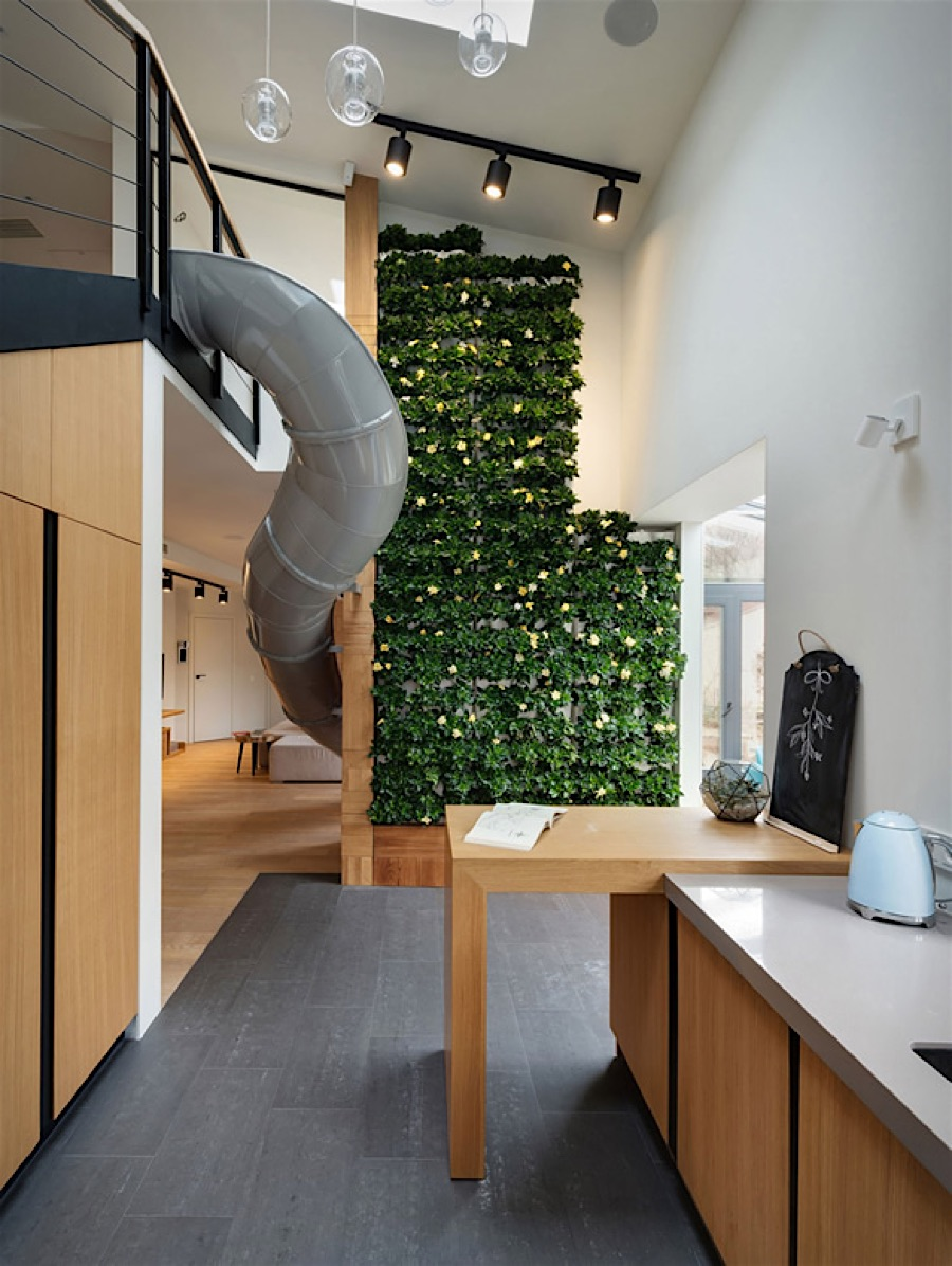snygo-slide-apartment3