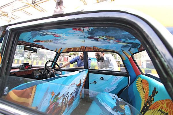 snygo-taxi-design-innen10
