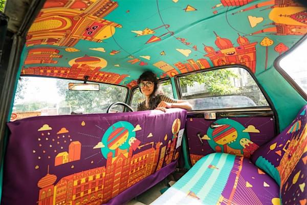 snygo-taxi-design-innen3