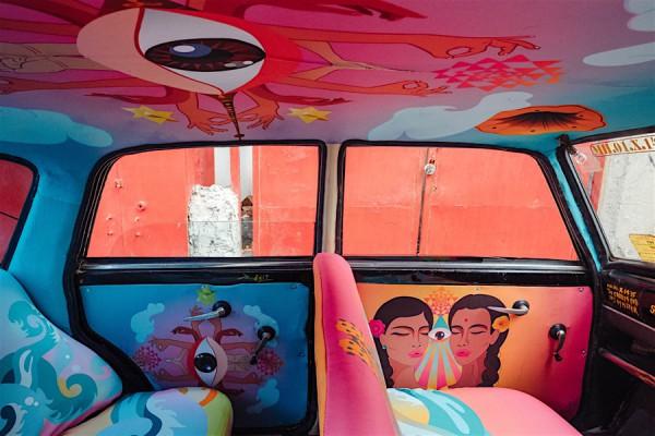 snygo-taxi-design-innen6