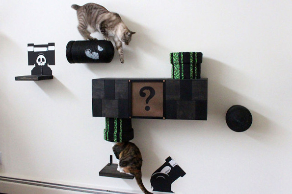 super-mario-cat-play-area-3