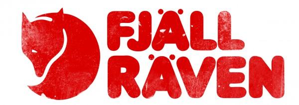 FJALLRAVEN_Logo_patina