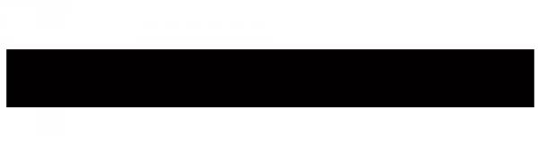 Kaytranada_Logo_1 10.59.04
