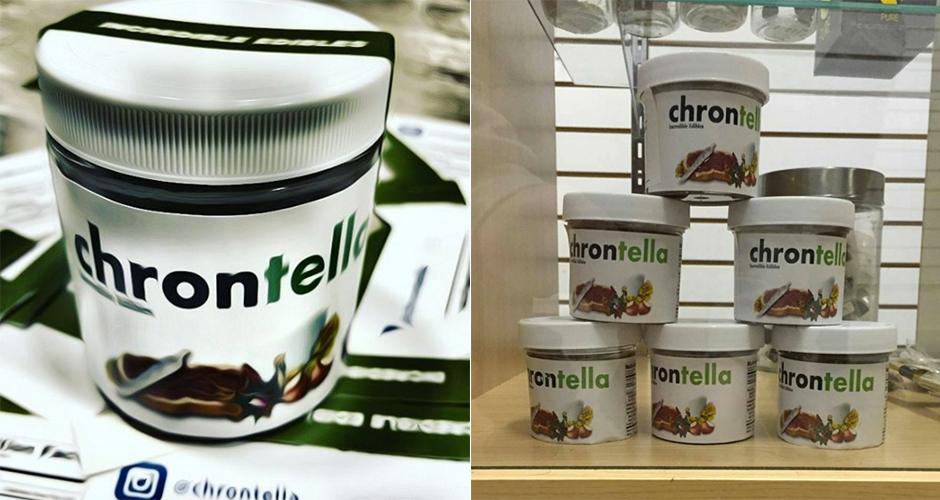 chrontella-2