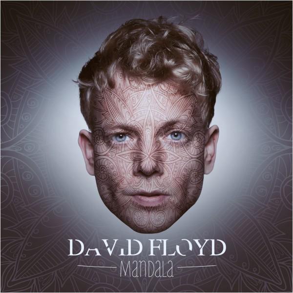 david_floyd_mandala_cover_12x12_2