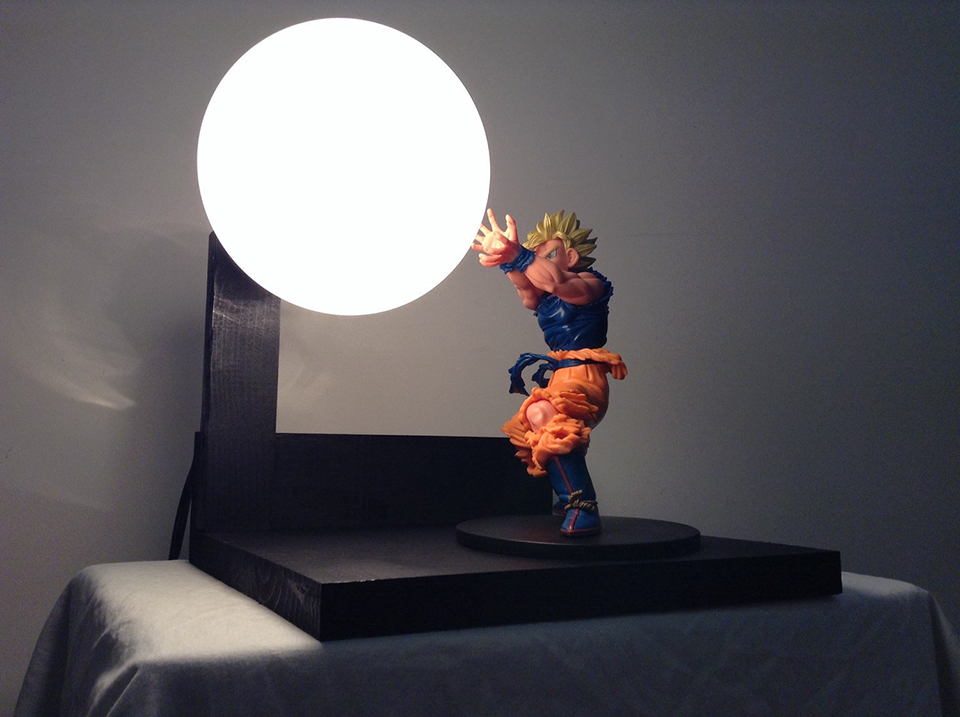 dragon_ball_z_lamp_by_litupinteriordesign_4