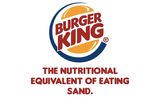 fixyouradburgerking