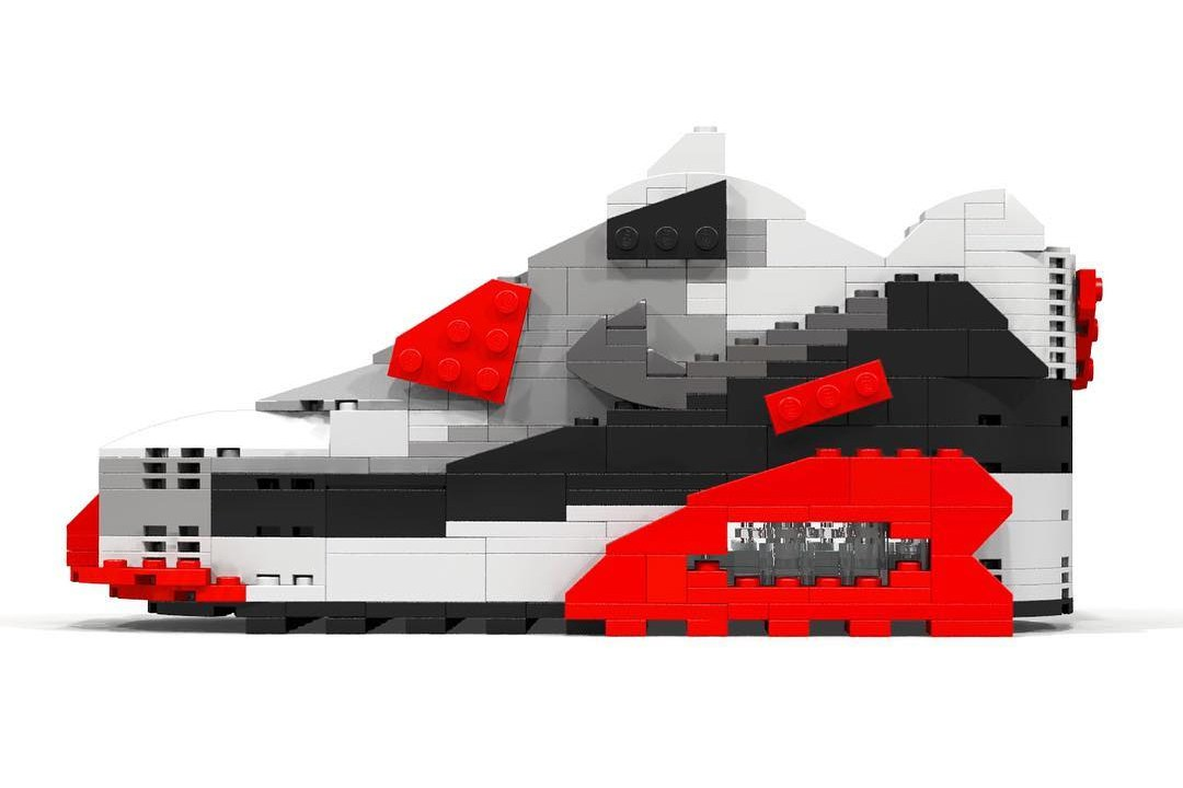 nikes-air-max-90-infrared-gets-remade-in-lego-1