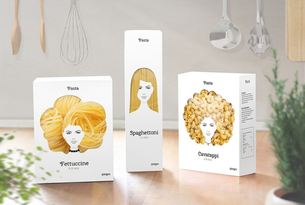 nikita-pasta-packaging-klonblog