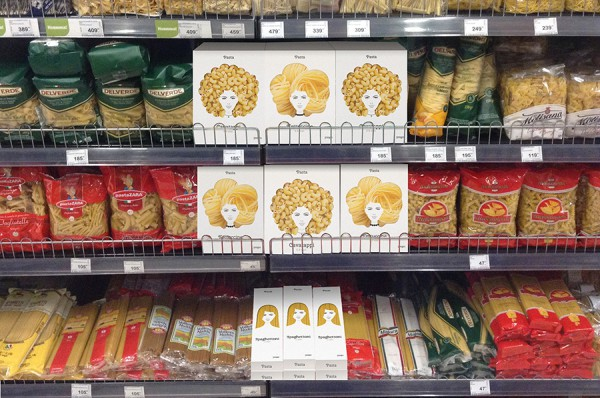 nikita-pasta-packaging-klonblog5