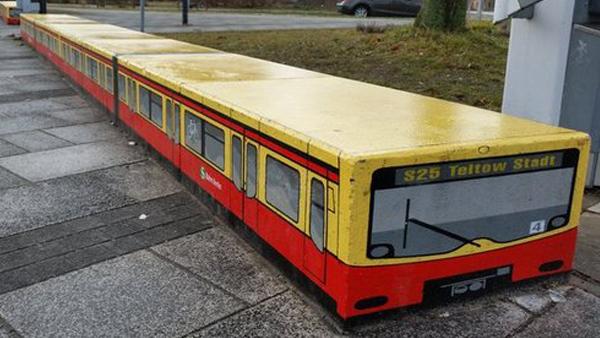 sbahnbank1