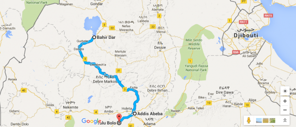 Addis_Tulo-Bulo_Bahir-Dar