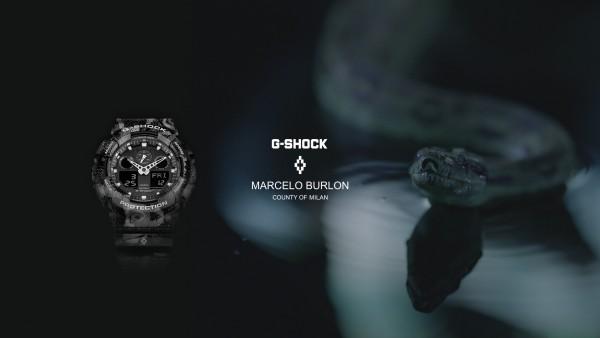 BOLD_G-SHOCK x Marcelo Burlon_theme_3