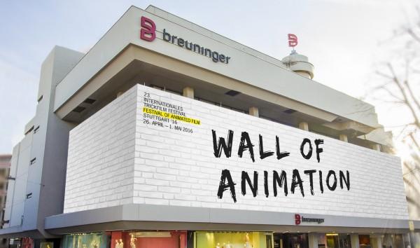 Breuninger-WOA