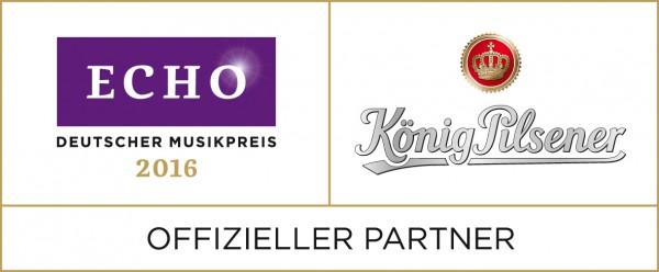 55205_KP_Logo_mit_Signet