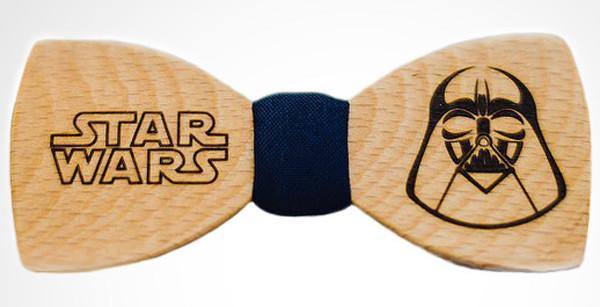 Star_Wars_Bow_Tie_BDW_grey_background_grande