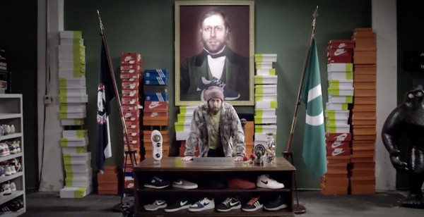 Untersneakerisierung_Der_President_of_Sneakers_greift_ein_2016_01