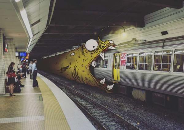doodle-monsters-Jasper-St-Aubyn-West-16