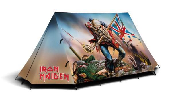 iron-maiden-tent-e1459688552324