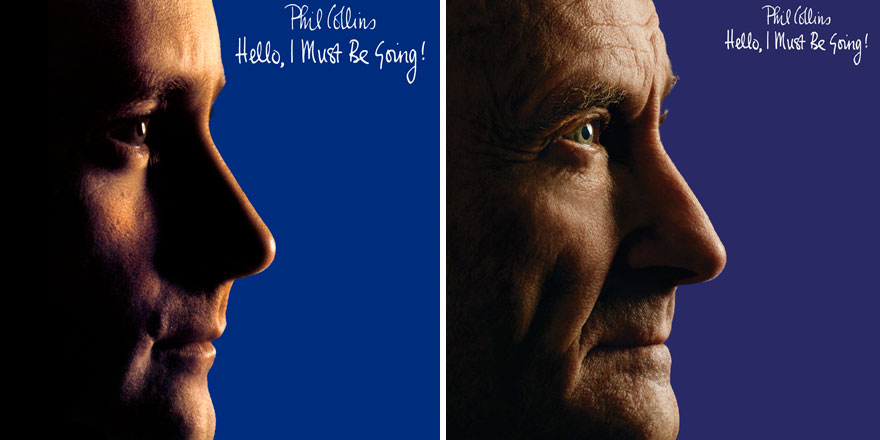 phil-collins-album-covers-take-a-look-at-me-now-11