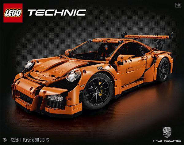 porsche-911-lego1