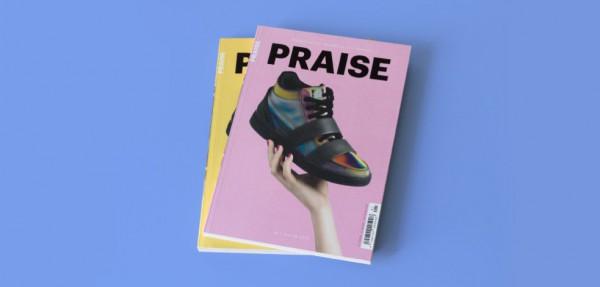 praise-mag-cover-3-main_image