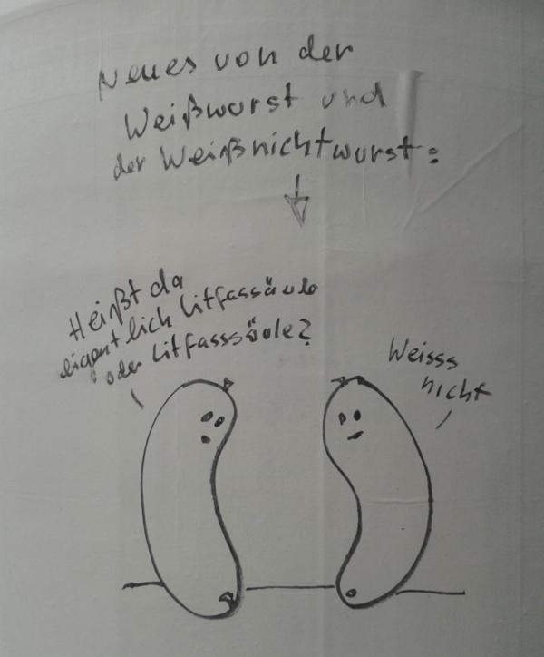 150128_Weißwurst
