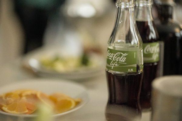 Coca-Cola Life_Kochevent-125